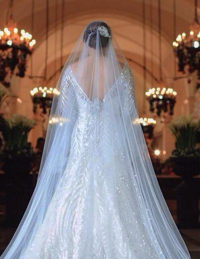 Bride Di