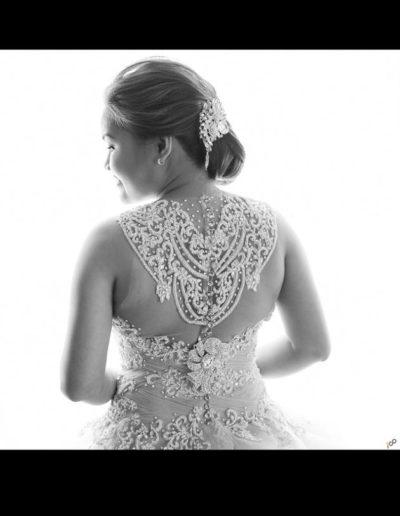 Bride Jheng