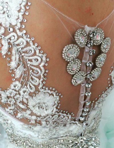 Bride Briony