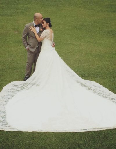 Bride Quel