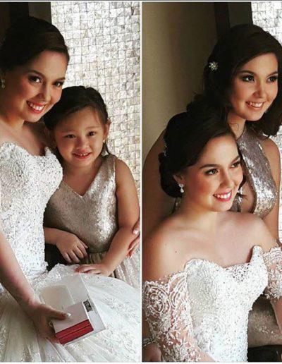 Bride Aiprill