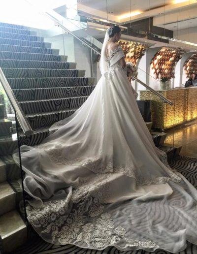 Bride Kriza
