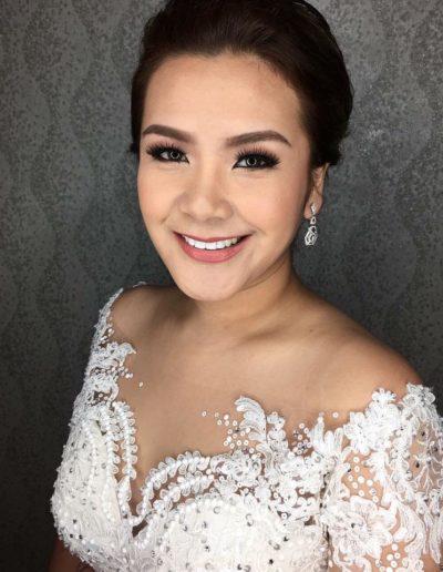 Bride Belle