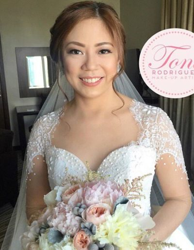 Bride Kaye