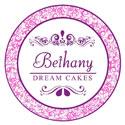 Bethany Dream Cakes