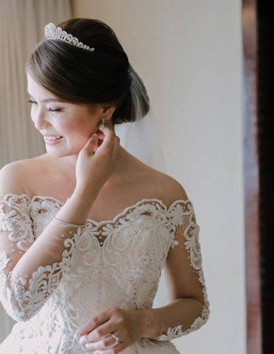 Bride B2