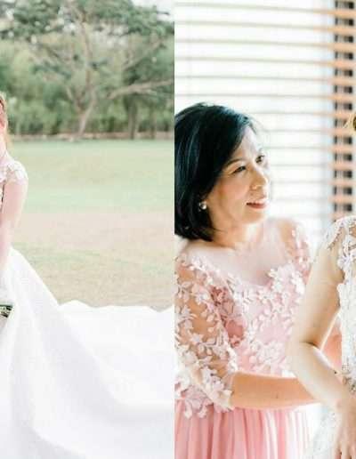 Bride-B5