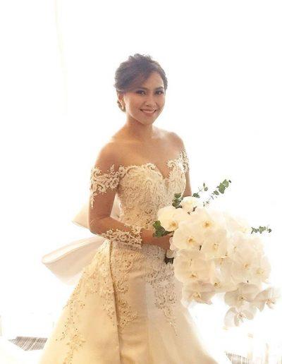 Bride Phoenix