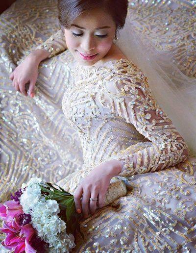 Bride-Ais