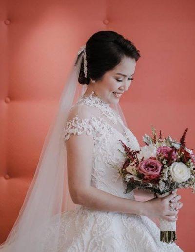 Bride-B10