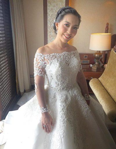 Bride 05