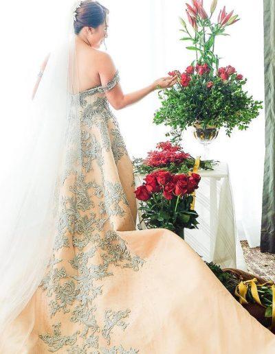 Bride 06