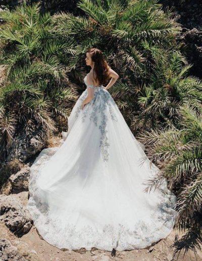 Bride Dhi
